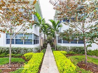 Etruria 1BR | Vacation Rental | South Beach, Miami - Miami vacation rentals