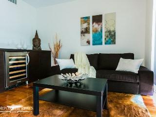 Mokai 1BR | Beach Condo | South Beach, Miami - Miami vacation rentals