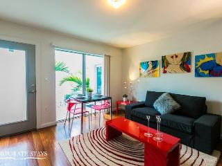Bamboo 1BR   Vacation Rental   South Beach, Miami - Miami vacation rentals