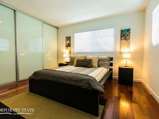 Setai 1BR   Beach Rental   South Beach, Miami - Miami vacation rentals