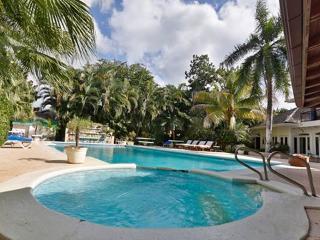 Casa de Campo - Punta Aguila 45 - Dominican Republic vacation rentals