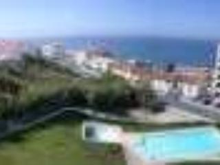 Berlisan - Ericeira vacation rentals