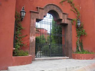 Casa Miguelito - San Miguel de Allende vacation rentals