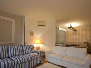 RESIDENZA DUSE - Verona vacation rentals