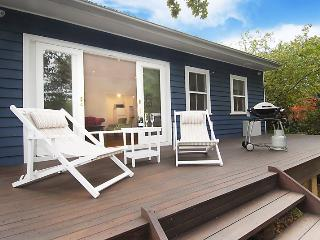 Poet's Cottage - Blue Mountains Tranquility - Katoomba vacation rentals