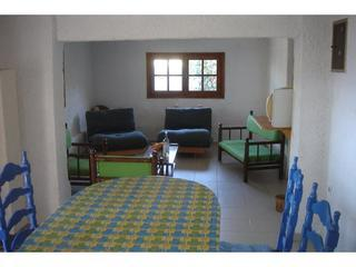 2 bedroom House with Water Views in Styra - Styra vacation rentals