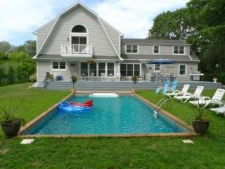 Newly Renovated Southampton Summer Home - Bridgehampton vacation rentals