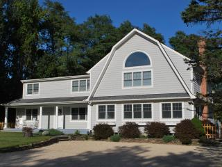 Newly Renovated Southampton Summer Home - Southampton vacation rentals