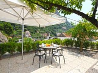 Casa Macrina C - Image 1 - Amalfi - rentals