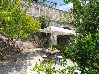 Casa Macrina B - Amalfi vacation rentals