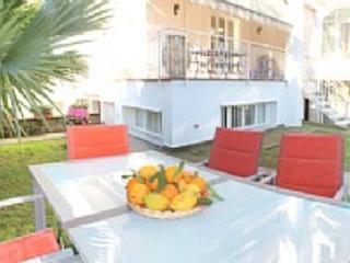 Casa Febe - Labico vacation rentals