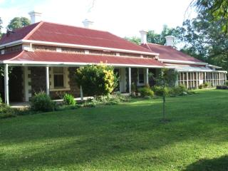 3 bedroom House with Internet Access in Wentworth - Wentworth vacation rentals