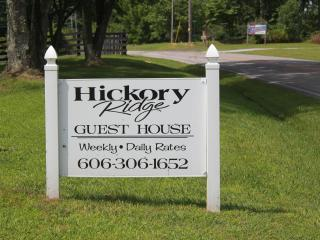 Nice House with Internet Access and A/C - Albany vacation rentals