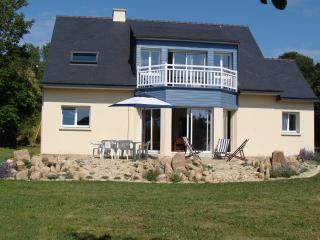 Villa-France-Bretagne/Nord Finistère - Brittany vacation rentals