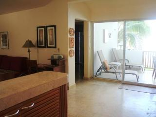 Location and Price...Unbeatable!! - Playa del Carmen vacation rentals