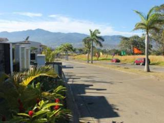 Cariari Vistas Premium Vacation Condo - San Jose Metro vacation rentals