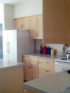 2 bedroom Condo with Deck in Leland - Leland vacation rentals