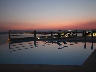 Acqua - Italy - Avola vacation rentals