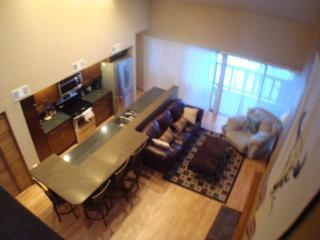 2533 New Larmatine 3BR 2BR - Wildernest - Frisco vacation rentals
