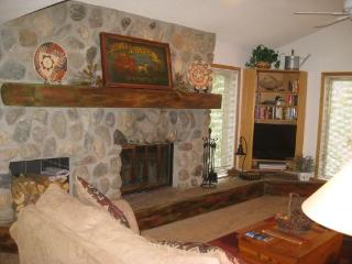 CC211 Cross Creek 2BR 2BA - Frisco - Frisco vacation rentals