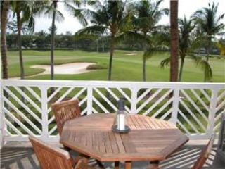 Fairway Villas J-22 - Kukuihaele vacation rentals