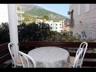 5940  A4(4) - Bol - Bol vacation rentals