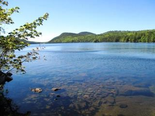 Sans Souci Cottage - Mount Desert vacation rentals