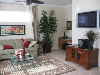 AAAFourDiamond Resort-Mickey,Waterpark,Golf,Tennis - Kissimmee vacation rentals
