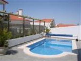 Nice Villa with Internet Access and Dishwasher - Usseira vacation rentals