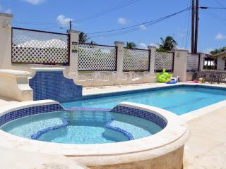 1 bedroom Condo with Internet Access in Maxwell - Maxwell vacation rentals
