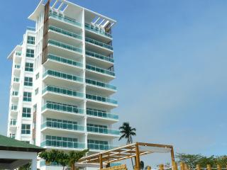 Tower Atabey II, Juan Dolio, Dominican Republic - Juan Dolio vacation rentals