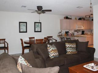 Rollin Tide Villas - Santa Rosa Beach vacation rentals