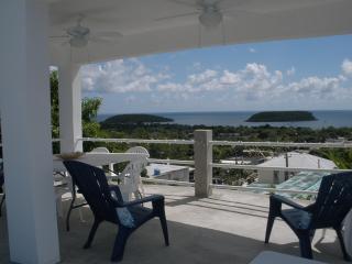 Casa Paso Fino - Isla de Vieques vacation rentals