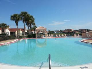 Sea Place 13239, Ocean View, WIFI, Flat Screens - Saint Augustine Beach vacation rentals
