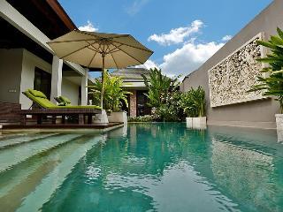 BEACHFRONT KEJORA VILLA 17 | SANUR - Sanur vacation rentals