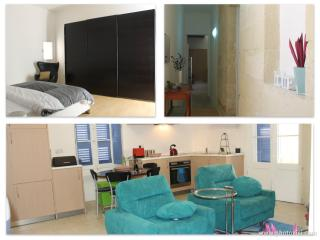 Central Sliema Ground Floor apartment - Sliema vacation rentals