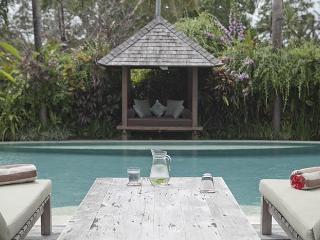 Villa Vayana - A piece of luxury near Echo Beach - Bali vacation rentals