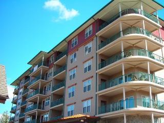 Big Bear Resort 6001 Grandview - Biloxi vacation rentals