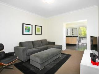 StN4S, St Neot Ave, Potts Point, Sydney - Pittwater vacation rentals