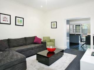 StN2S, St Neot Ave, Potts Point, Sydney - Sydney vacation rentals