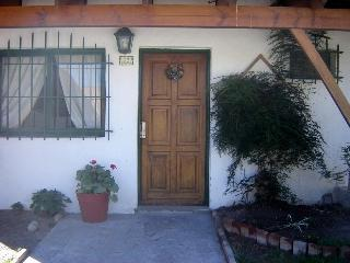 3 Bedroom house in Puerto Madryn-whales santuary - Puerto Madryn vacation rentals