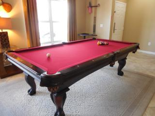 Dockside Condos 202 | Water Views and Pool table! - Clearwater vacation rentals