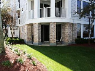 Bahia 4129 cozy ground floor condo - FREE Parasailing! - Sandestin vacation rentals