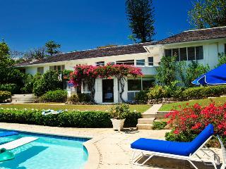 Hillside Villa - Montego Bay vacation rentals