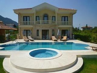 Villa Leisha (Dalyan Turkey) - Göynük vacation rentals