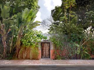 Exotic Bohemian Hollywood Hills Studio - Los Angeles vacation rentals