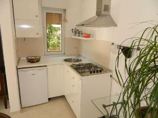 Beautiful Condo with Deck and Internet Access - Pula vacation rentals