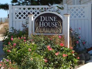 DUNE HOUSE 9 - Ocean City vacation rentals