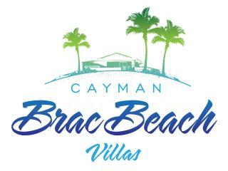 Cayman Brac Beach Villas. Beach Front 2-12 people! - Cayman Brac vacation rentals
