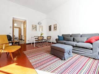 Penelope House ** Cocoon Quite & comfortable (ROME) - Rome vacation rentals